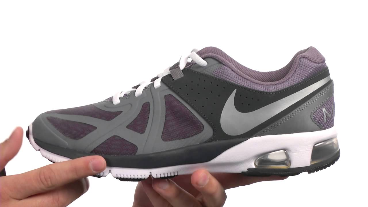 womens air max run lite