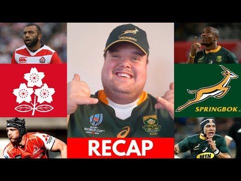 japan-vs-springboks-2019-recap-|-rugby-world-cup