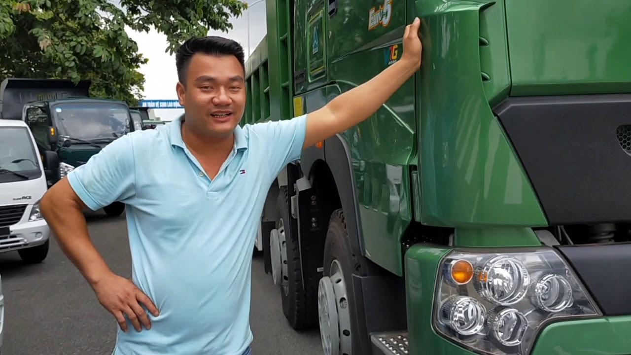 Nhận vận chuyển xe Ôtô mua bán# hàng hóa Bắc nam videos 1