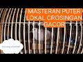 Masteran Puter Lokal Crosingan Gacor  Mp3 - Mp4 Download