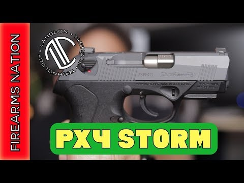 The BEST DA/SA Gun for Every Day Carry?