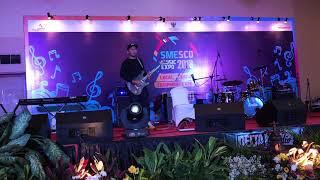 Smesco Music Expo 2018