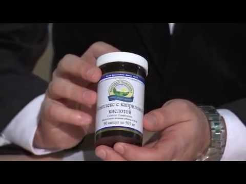Противогрибковые препараты в гинекологии - свечи