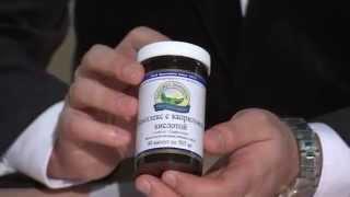 Каприловая Кислота: Молочница у Женщин,Мужчин- Лечение Кандидоза Кишечника,Вагинального,Полости Рта