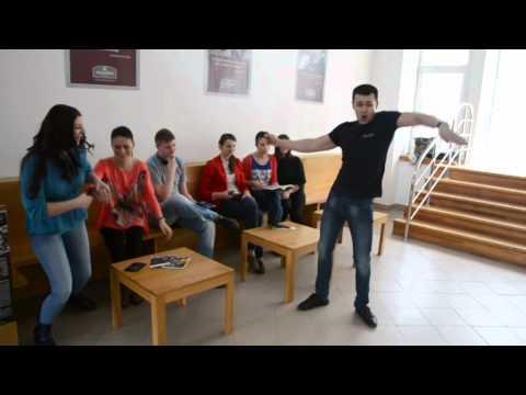 """Universitatea """"Stefan cel Mare"""", Suceava"""