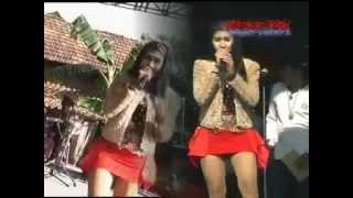 Download Video Kanggo Riko (Demy) Norma Silvia Pantura hot Koplo Terbaru MP3 3GP MP4