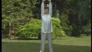 Lian gong 1ª serie exercicios 1 a 6