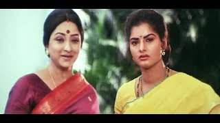 Tamil Movies # En Pondatti Collector Full Movie # Tamil Comedy Movies # Tamil Super Hit Movies