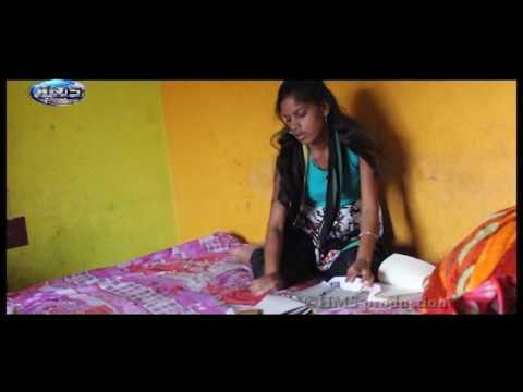 New Santali Trailer 2017 | Gaate Re | Sardi Sitoong