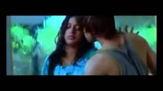 youtube   new bangla remix hot songs bd new flv