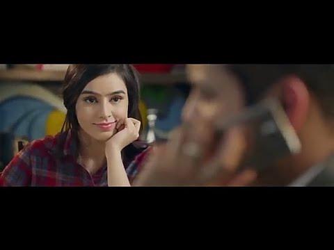 jitni dafa dekhu tujhe female version ringtone mp3 song download