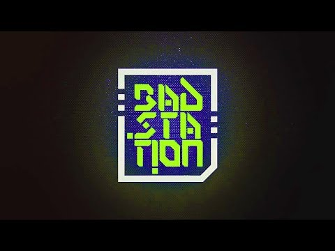 Bad station cass bbday