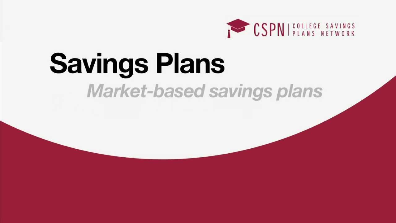 529 college savings plan direct - What Is A 529 Plan