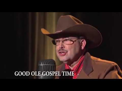 GOOD OLE GOSPEL TIME EPISODE 71