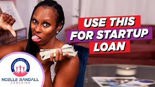 What to do if you have bad credit?