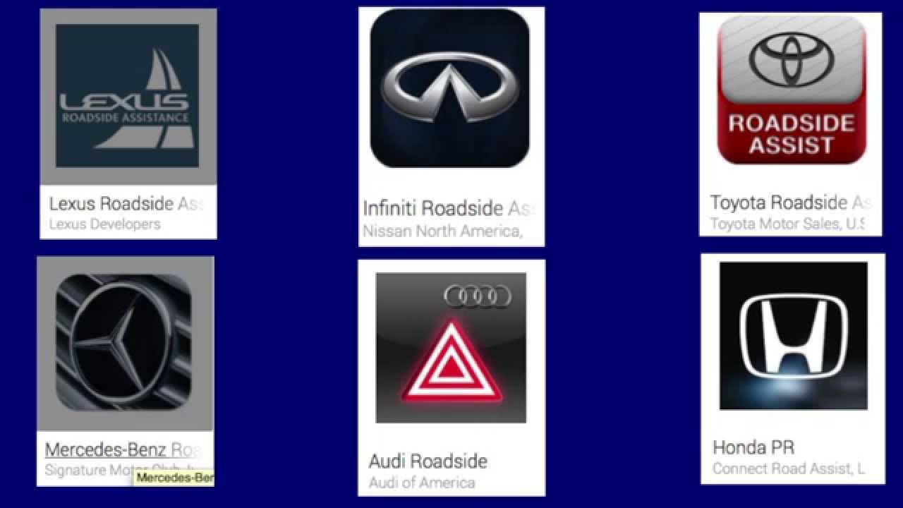 dynamic sunstone singapore vehicles m assistance new sport smart infiniti ximg roadside l red full infinity sedan in