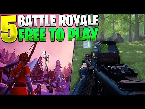 Tag Juegos Battle Royale Gratis Pc Pocos Requisitos