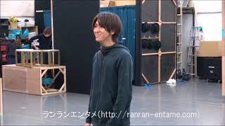 5月7日、5月19日より大阪公演(梅田芸術劇場シアター・ドラマシティ)、...