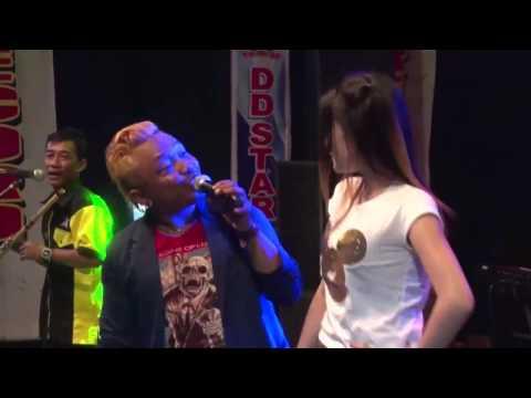 Nella Kharisma feat. Adi Gaclex - Muleh Jam Piro [PREVIEW]