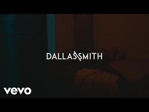 Dallas Smith - Sleeping Around