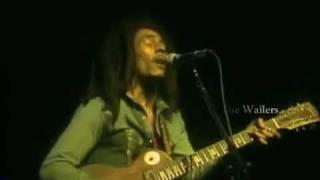 bob marley- Reggae Music