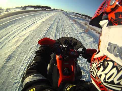 go pro helmet cam turbo phazer by steve wheeler