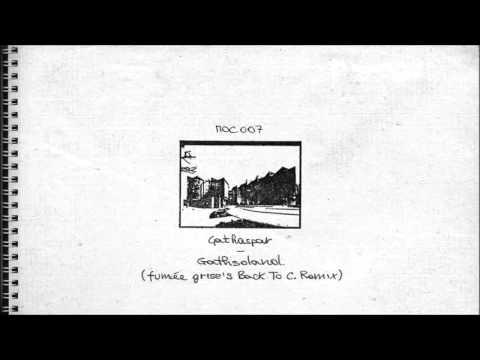 B2. Gathaspar - Gathsoland (fumée grise's Back To C. Remix) | made of CONCRETE