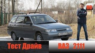 видео Отзыв по автомобилю ВАЗ 2131 2004 - Фото ВАЗ 2131 2004
