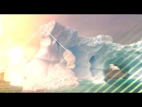 Unlocking the Outer Earth: Ark of the Covenant/Gabriel: It's Purpose - Gog/Magog Zombie Invasion
