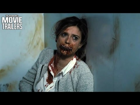 THE HOARDER ft. Mischa Barton, Robert Knepper     HD