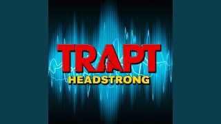 Play Headstrong (Die Krupps remix)