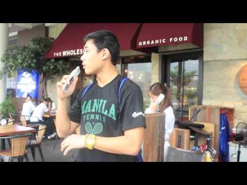 Lifestyle: Top 5 Healthy Restaurants in Metro Manila