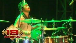 Repvblik - Telah Kuberikan (Live Konser Sekayu Sumsel)