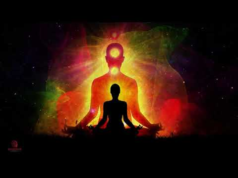 Aura Cleansing 2.0 - Cleanse Your Aura and Activate All Your Chakras While You Sleep - Must TRY