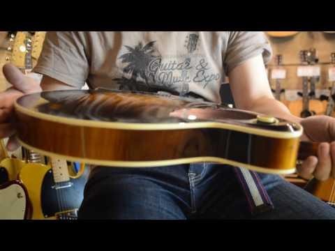 NEW/Kentucky KM-1500@guitarshoptantan