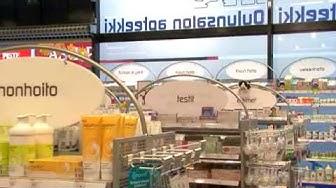 Apteekkituotteet Oulu Oulunsalo Oulunsalon Apteekki
