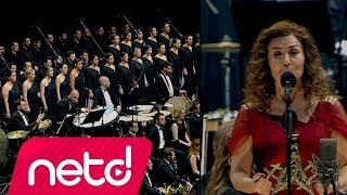 Fazıl Say & Serenad Bağcan - Hiroşima (Live)