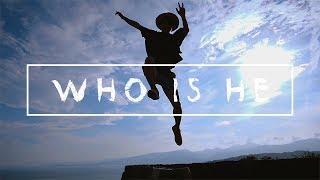 Who is he - Yusuke Okawa Films