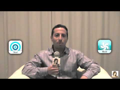 Review Of iDate 2015 London United Kingdom England Online Dating And Mobile Dating Conference from YouTube · Duration:  4 minutes 33 seconds