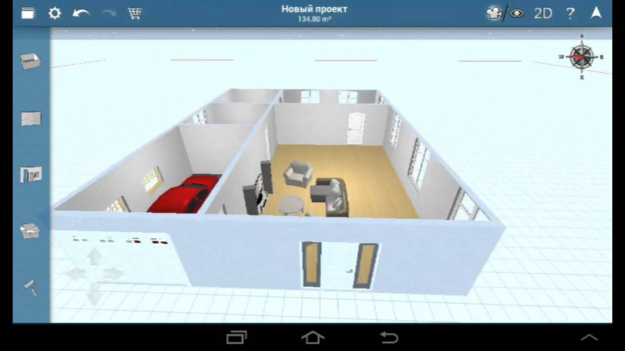 100 Home Design 3d Gold Free 100 3d Home Design Web App