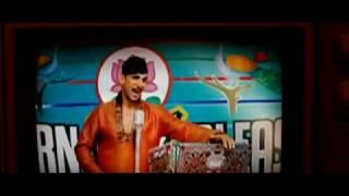Akshay Kumar | Deepika Padukone | CC2C feat. Bohemia | Punjabi Rap | Bollywood