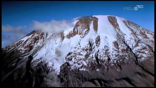Kilimanjaro - To The Roof Of Africa: HD Pt 1 of 3