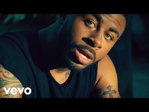 Sage The Gemini – Good Thing ft. Nick Jonas