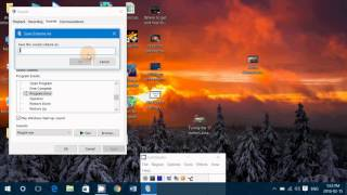Windows 10 How to change the default sounds from windows startup to notifications and much more