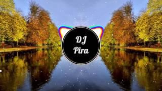 Kannamma (DJ Pira Remix)