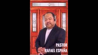 Por que pierdes la Comunion con Dios / Pastor Rafael España