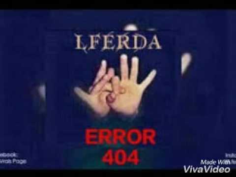 L'farda - Error 404 ( CLASH L'MORPHINE ) 201