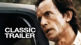 Pumpkinhead Official Trailer #1 - Lance Henriksen Movie (1988) HD