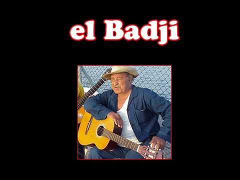 Mohamed El Badji ( Rare )