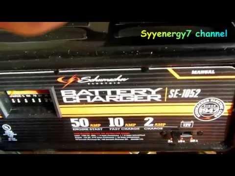 hqdefault?sqp= oaymwEWCKgBEF5IWvKriqkDCQgBFQAAiEIYAQ==&rs=AOn4CLCVMzmA9Zult1cmzrvrS61yatwiGw 12 volt battery charger repair youtube dynacharge dy-1420 wiring diagram at reclaimingppi.co